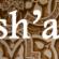 Ashaar – Maulana Anwar sb DB